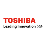 Toshiba Flow Meters