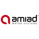 Amiad Filtration Systems