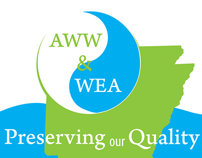 Arkansas Water Works and Water Environment Association