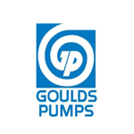 Goulds Pumps - ITT