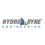 Hydro Dyne Engineering