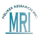 Meurer Research