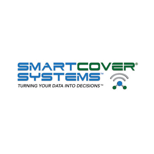SmartCover Systems