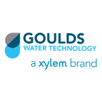 Goulds Water Technology - Xylem