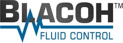 Blacoh Fluid Control
