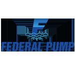 Federal Pumps