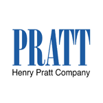 Henry Pratt Company