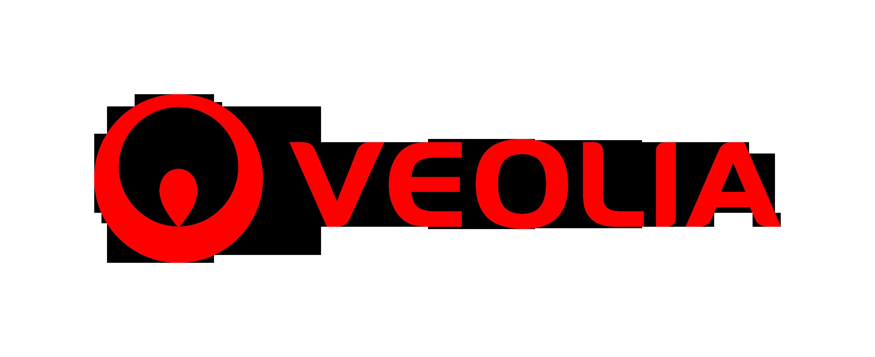 Veolia Water Technologies - John Meunier