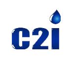C2I Control Instruments