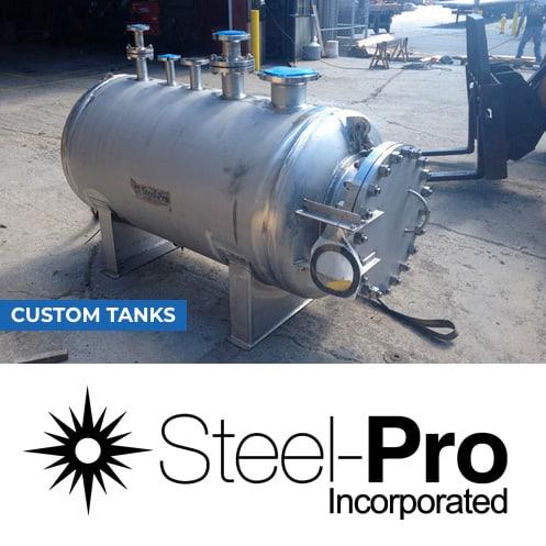 custom-tanks-by-steel-pro