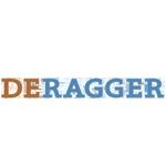 Deragger