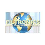 Filtronics