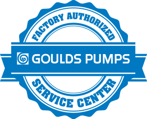 goulds-pumps-authorized-service-center-v2