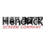 Hendrick Screen Company