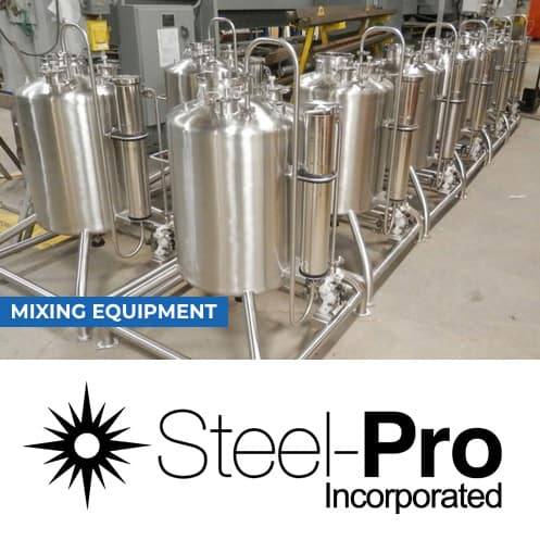 mixing-equipment-by-steel-pro