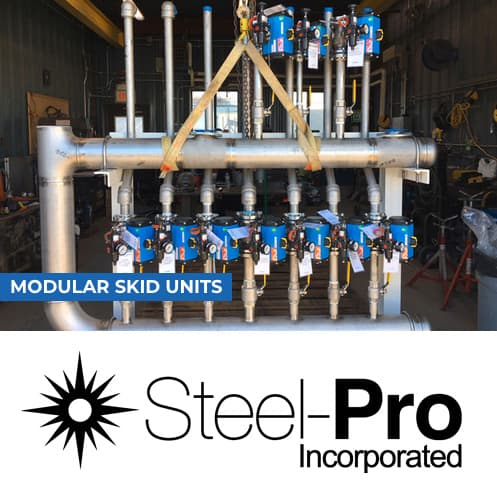 modular-skid-units-by-steel-pro