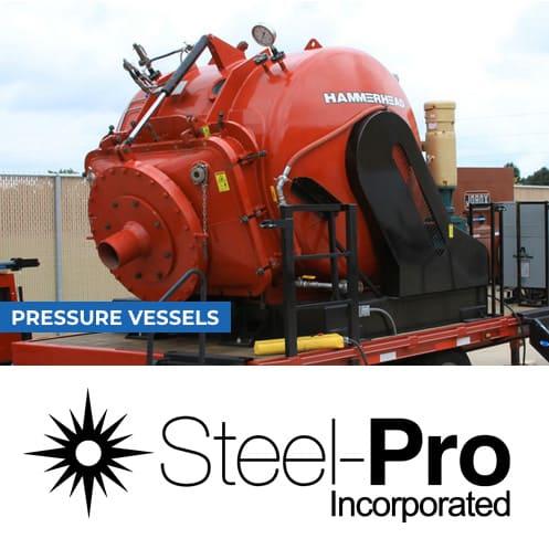 pressure-vessels-by-steel-pro