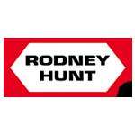 Rodney Hunt