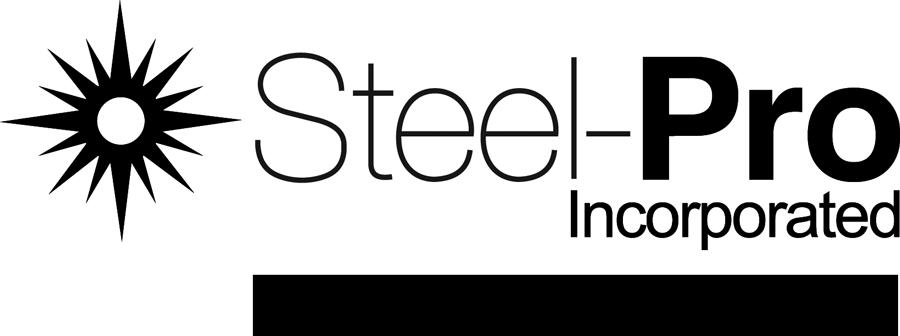 steel-pro-logo-employee-owned