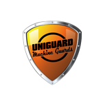 Uniguard Machine Guards