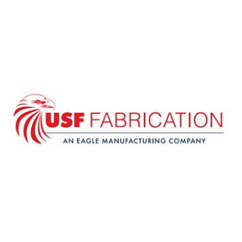 USF Fabrication